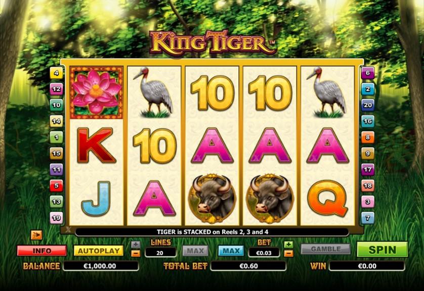 King Tiger.jpg