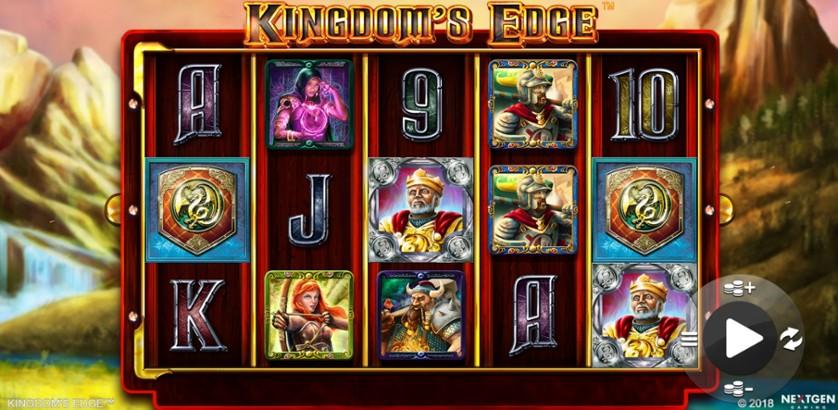 Kingdoms Edge 96.jpg