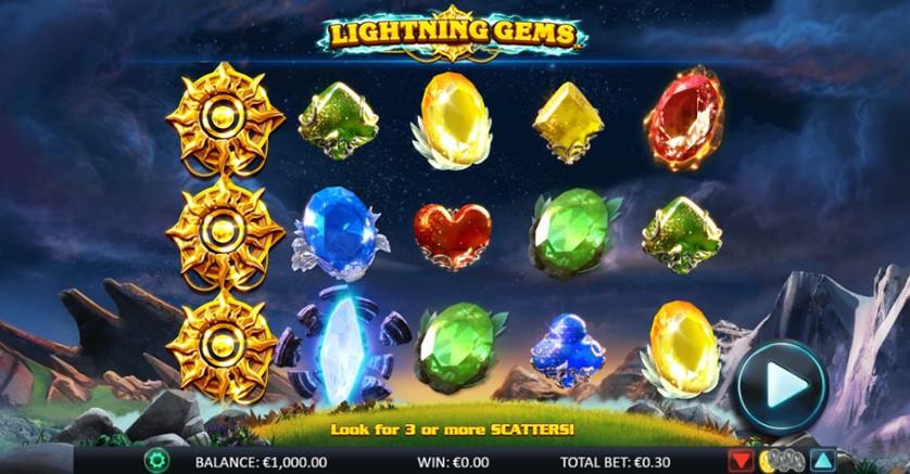 Lightning Gems 96.jpg