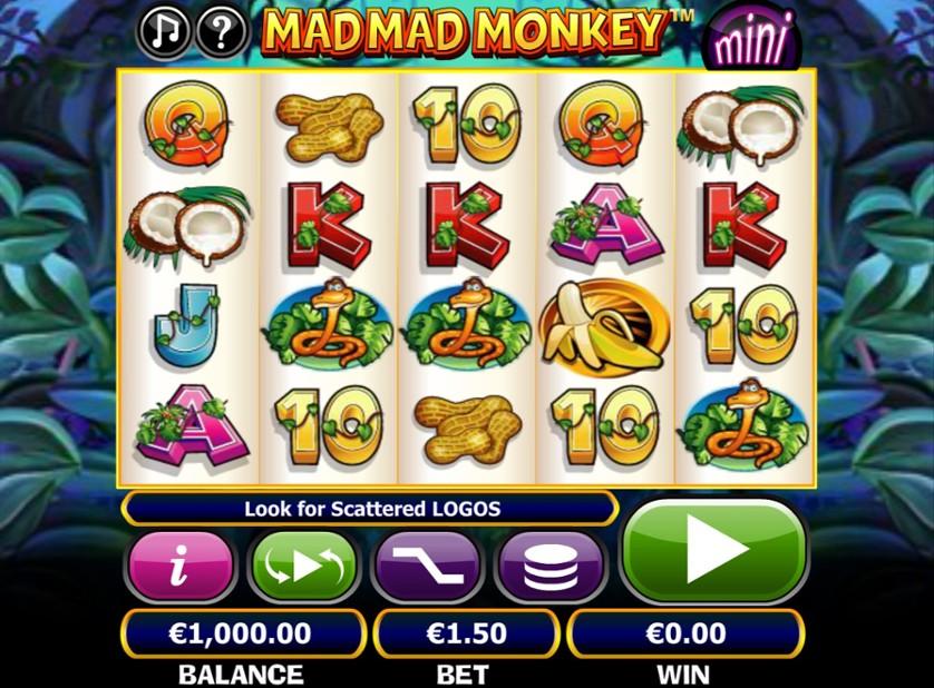 Mad Mad Monkey Mini.jpg