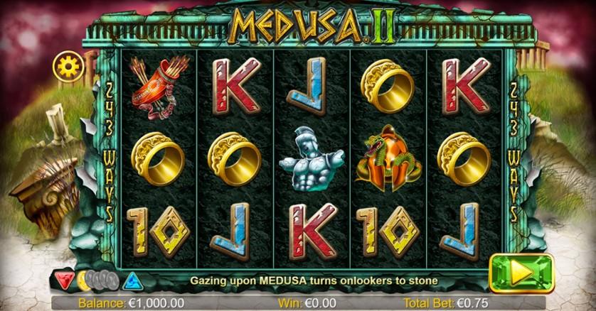 Medusa 2 HQ.jpg