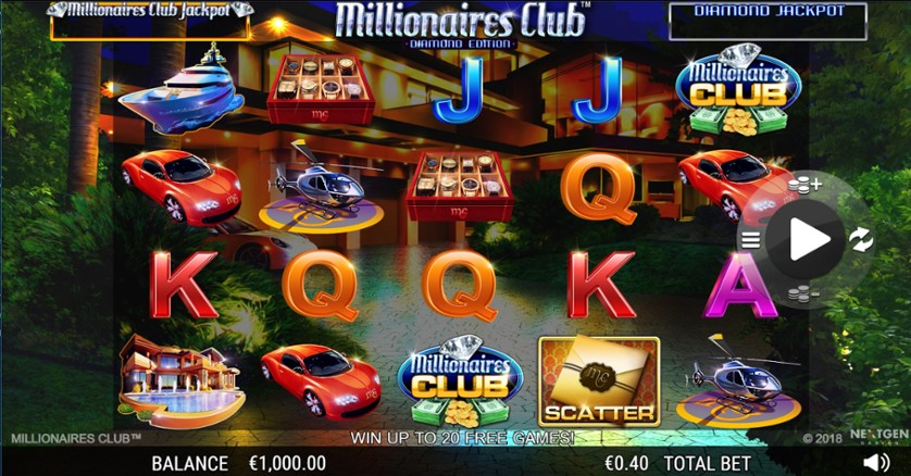 Millionaires Club Diamond Edition.jpg