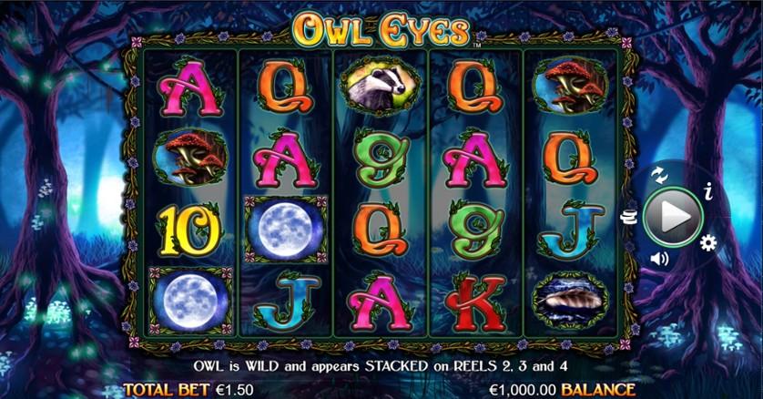 Owl Eyes Nova.jpg