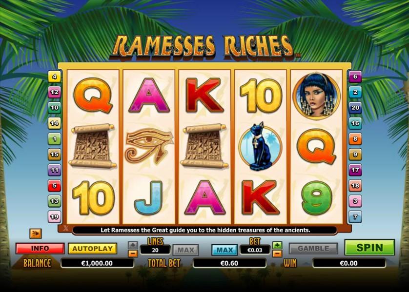 Ramesses Riches.jpg