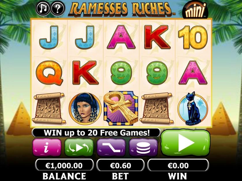 Ramesses Riches Mini.jpg