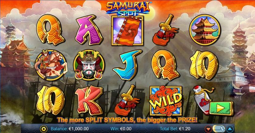 Samurai Split 9663.jpg