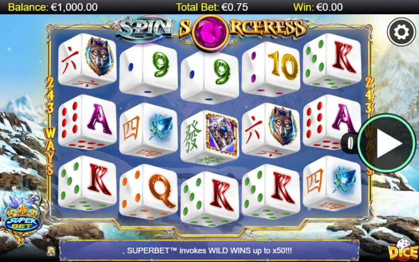 Spin Sorceress (Dice).jpg