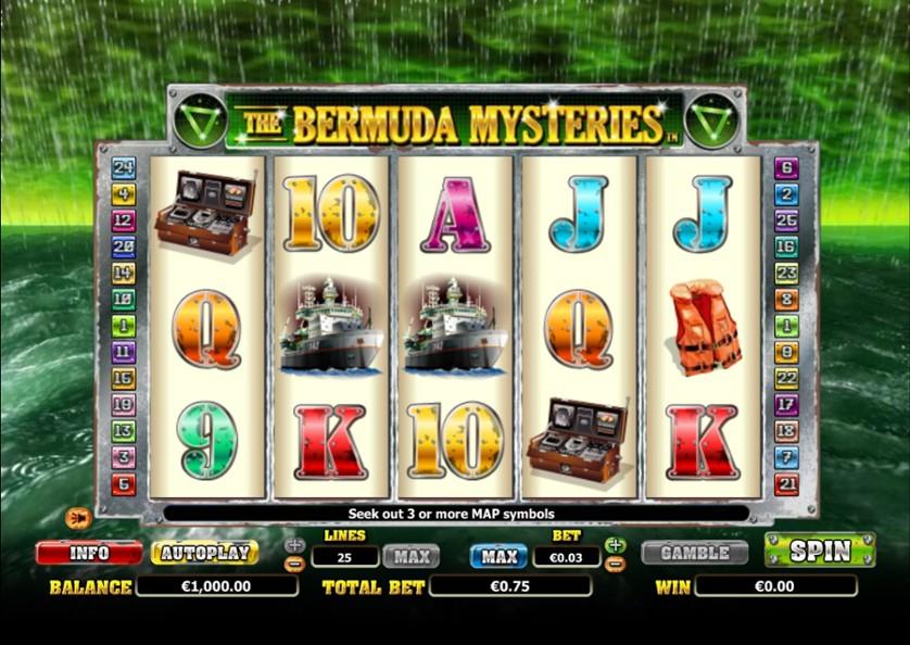 The Bermuda Mysteries.jpg