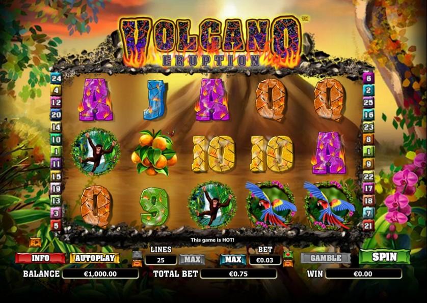 Volcano Eruption.jpg