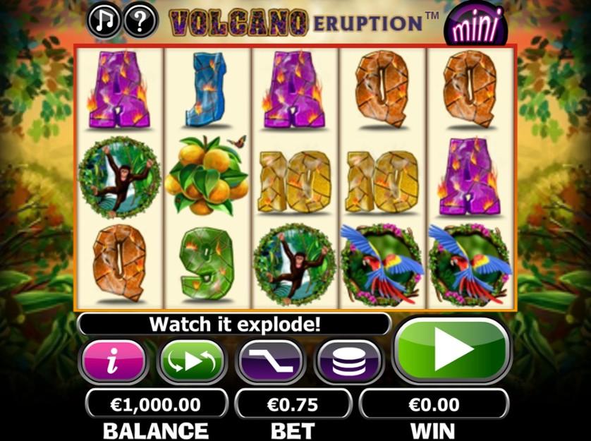 Volcano Eruption Mini.jpg