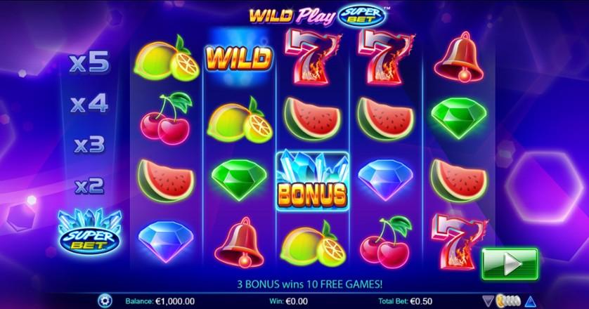 Wild Play Superbet.jpg