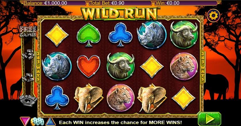 Wild Run.jpg