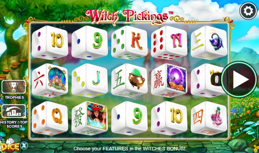 Witch Pickings (Dice).jpg