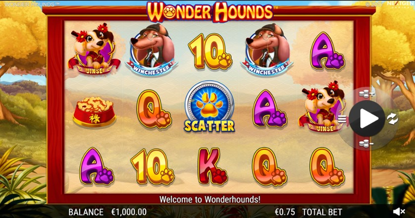 Wonder Hounds 95.jpg