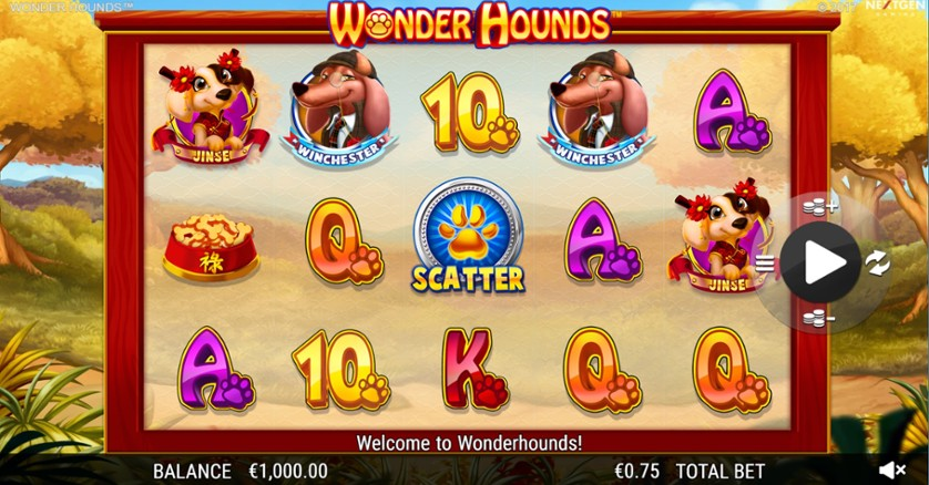 Wonder Hounds 96.jpg