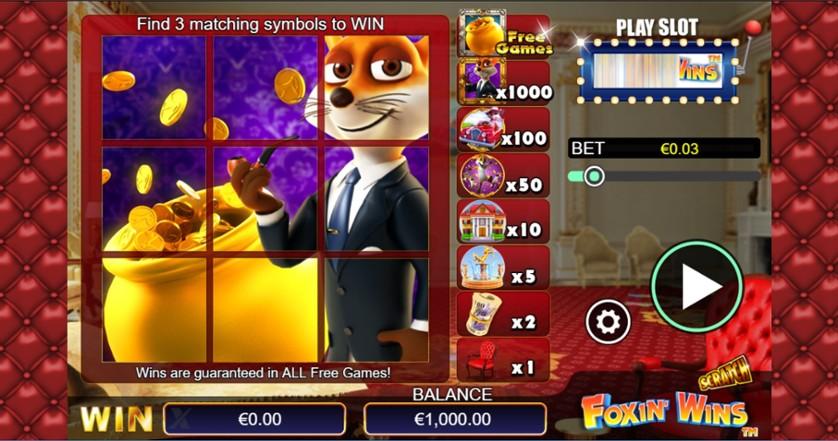 Foxin Wins Scratch.jpg