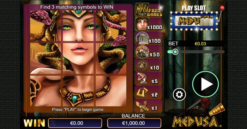 Spielen Sie Wolfpack Pays Kostenlos Im Demo Mode Von Nextgen Gaming
