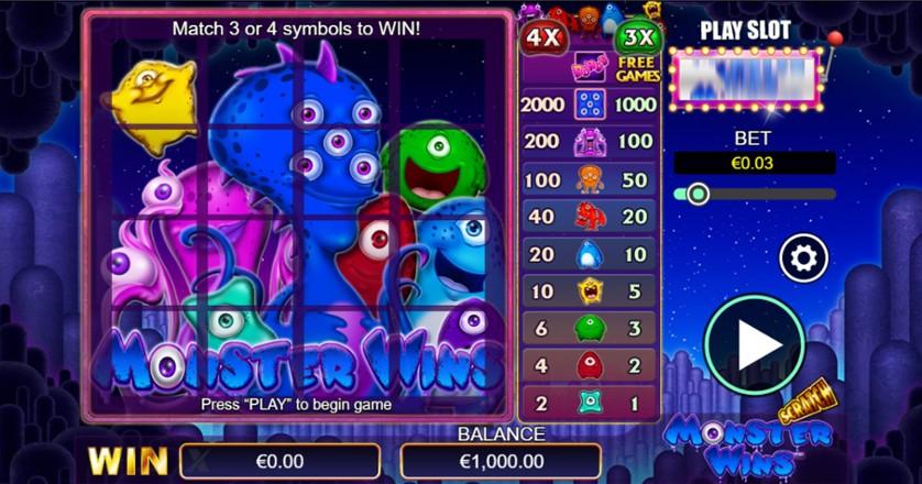 Monster Wins Scratch.jpg