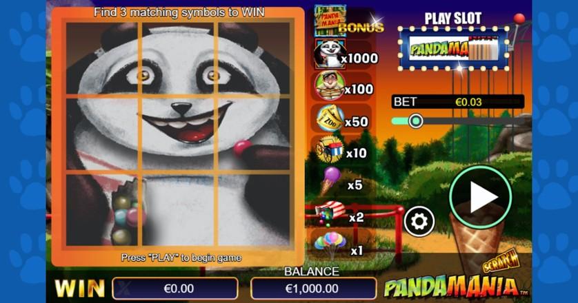 Pandamania Scratch.jpg