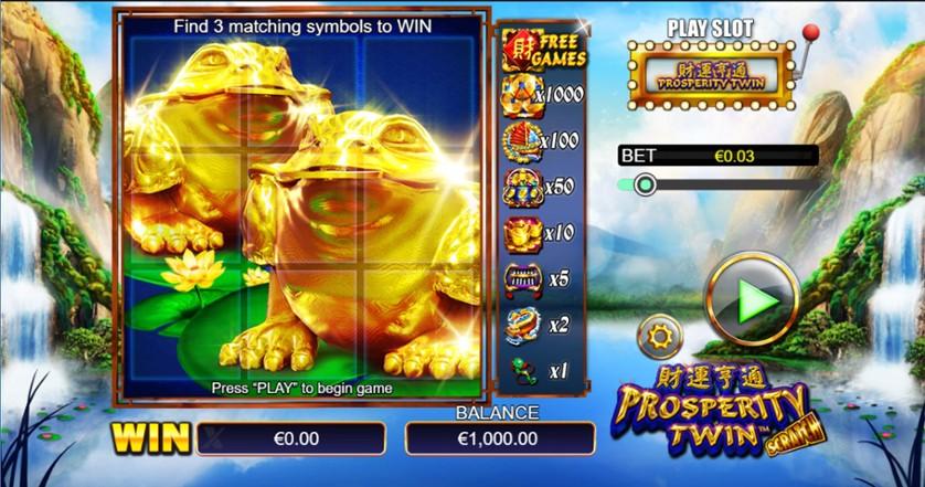 Prosperity Twin Scratch.jpg