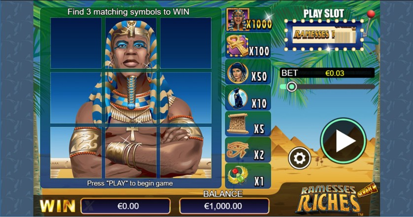 Ramesses Riches Scratch.jpg