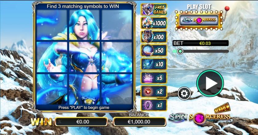 Spin Sorceress Scratch.jpg