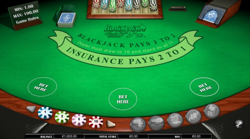 Black Jack Atlantic City MH.jpg