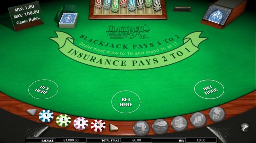 Black Jack Atlantic City MH.jpg