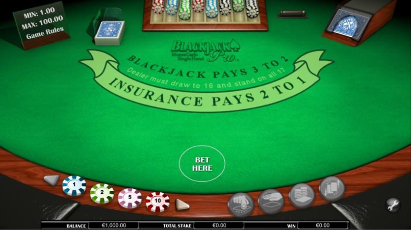Blackjack Pro MonteCarlo SH.jpg