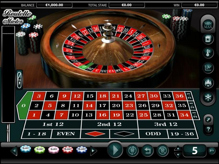 Roulette Master.jpg
