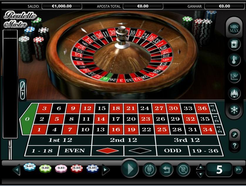 Roulette Master Portugal.jpg