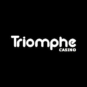 Casino Triomphe Logo
