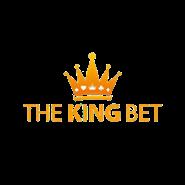 TheKingBet Casino Logo
