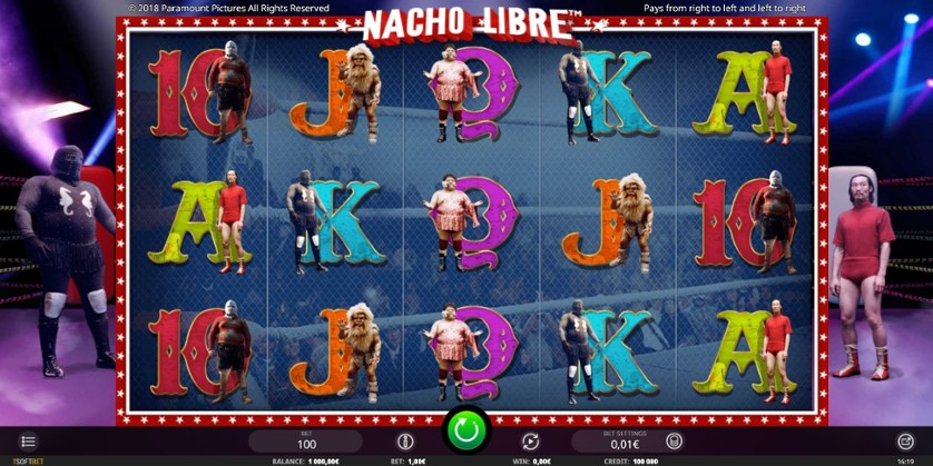 Nacho Libre.jpg
