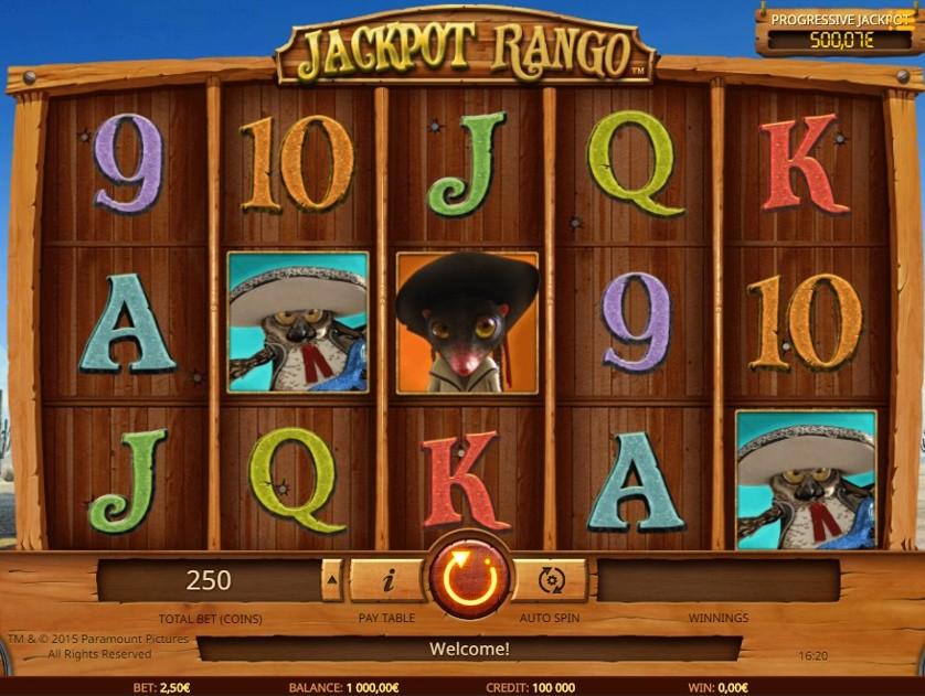 Jackpot Rango.jpg