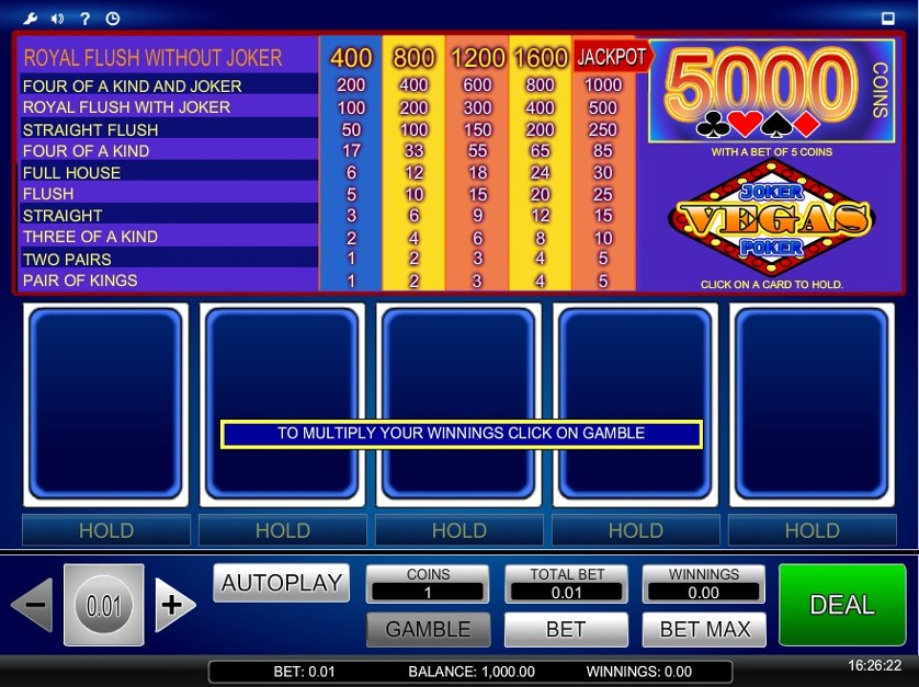 Vegas Joker Poker.jpg
