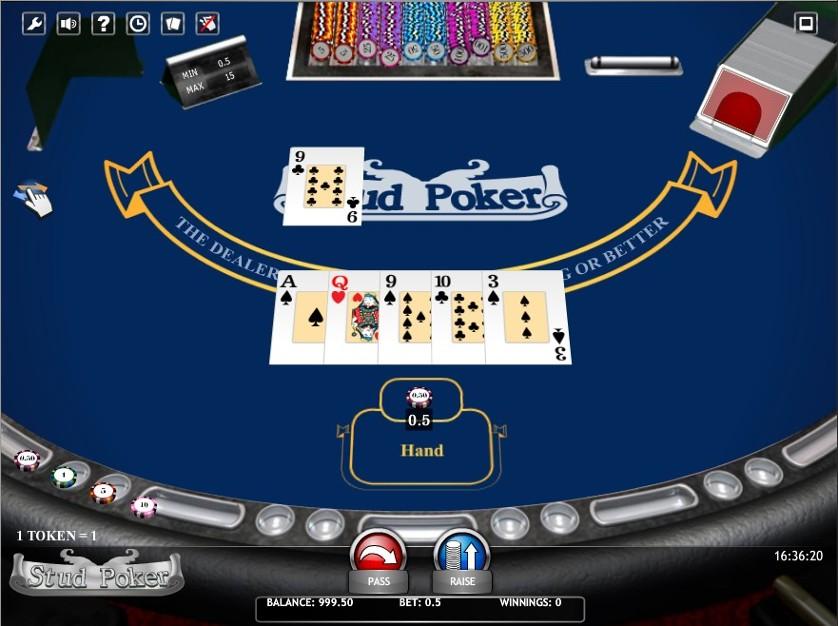 Stud Poker.jpg