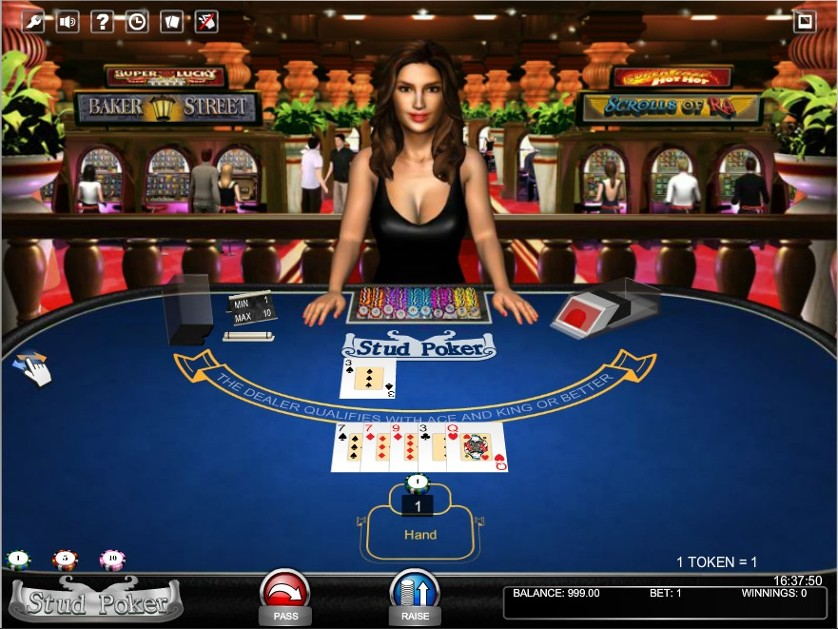 Stud Poker 3D.jpg