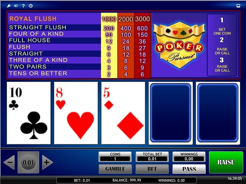 Poker Pursuit.jpg