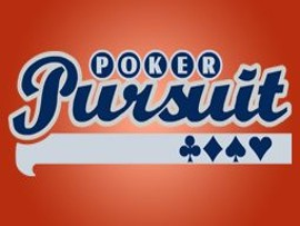 Poker Pursuit