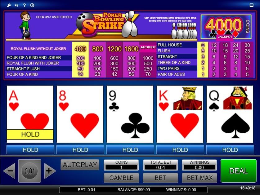 Poker Bowling Strike.jpg
