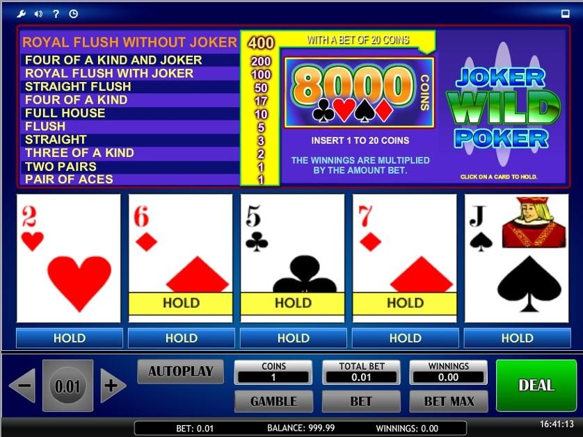 Joker Wild Poker.jpg
