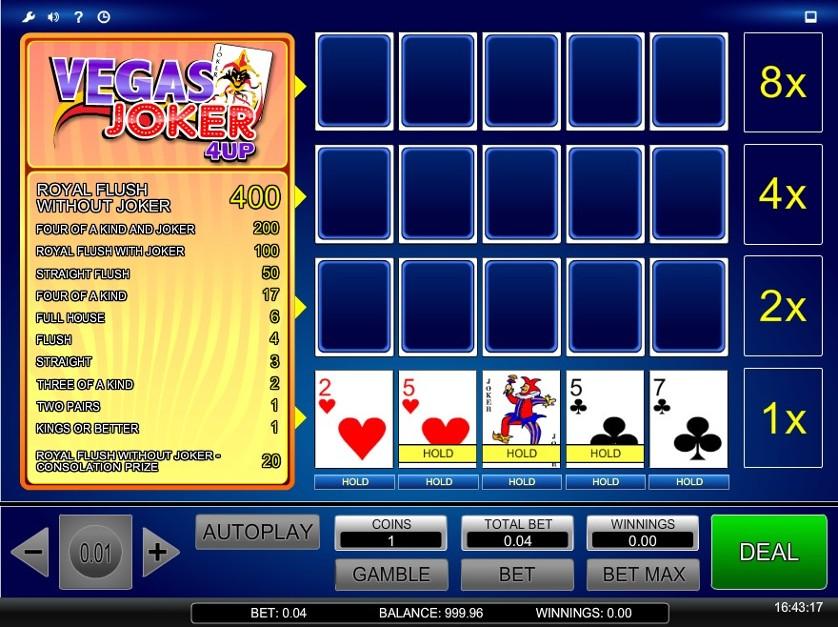 Joker Vegas 4 Up.jpg