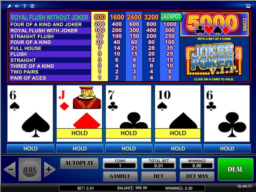 Joker Poker VIP.jpg
