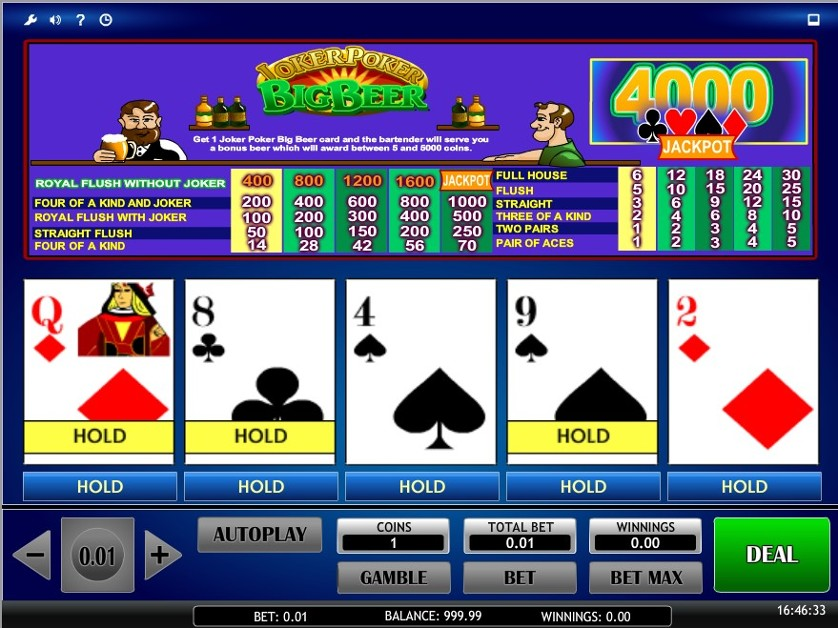 Joker Poker Big Beer.jpg