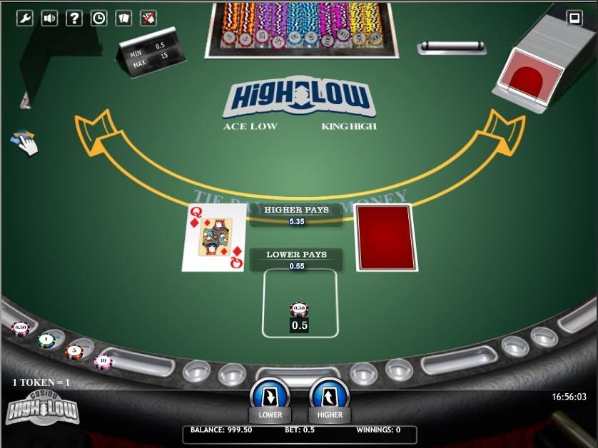 Casino High Low.jpg