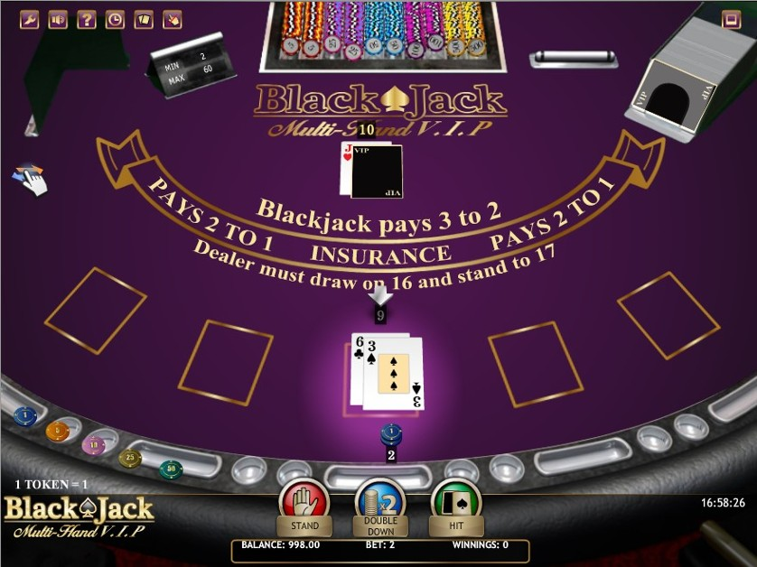 Blackjack Multihand VIP.jpg