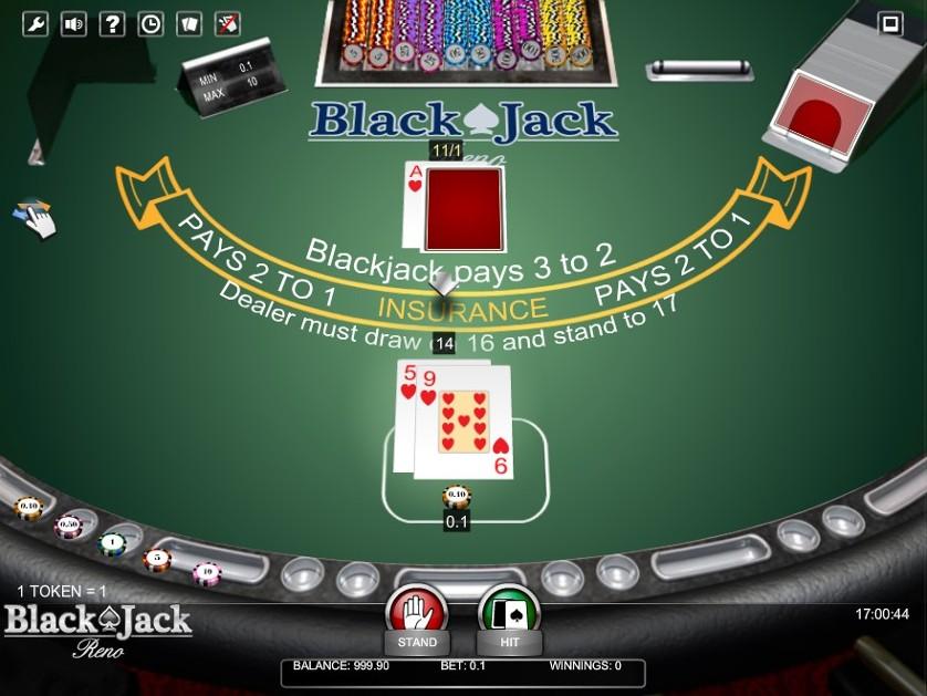 Blackjack Reno.jpg