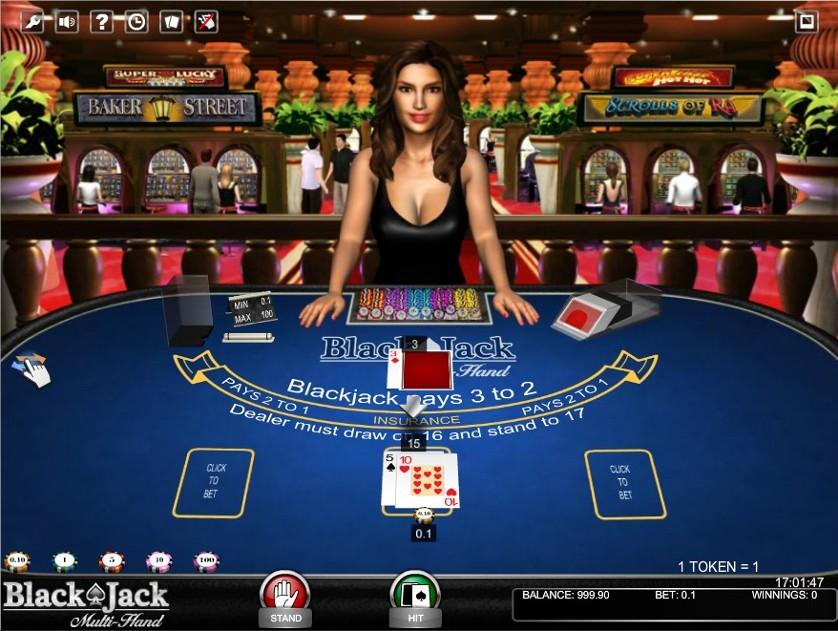 Blackjack Multihand 3D.jpg