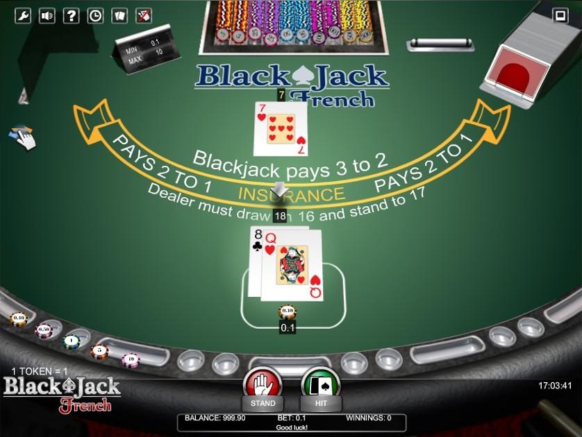 Blackjack French.jpg